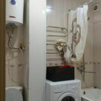 Кемерово — 2-комн. квартира, 48 м² – Строителей б-р, 34А (48 м²) — Фото 5