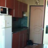 Кемерово — 1-комн. квартира, 16 м² – Ленина пр-кт, 135А (16 м²) — Фото 4