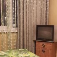 Кемерово — 1-комн. квартира, 16 м² – Ленина пр-кт, 135А (16 м²) — Фото 6