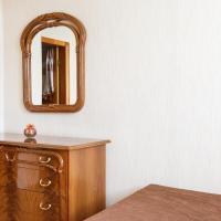 Кемерово — 2-комн. квартира, 45 м² – Красноармейская, 95 (45 м²) — Фото 3