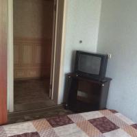 Кемерово — 2-комн. квартира, 55 м² – Советский, 34 (55 м²) — Фото 2