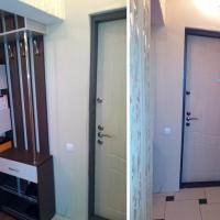 Кемерово — 1-комн. квартира, 33 м² – Базовая 6 (33 м²) — Фото 4