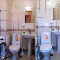 Кемерово — 1-комн. квартира, 33 м² – Базовая 6 (33 м²) — Фото 5