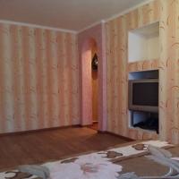 Кемерово — 1-комн. квартира, 30 м² – Ленина, 37 (30 м²) — Фото 4