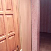 Кемерово — 1-комн. квартира, 30 м² – Ленина, 37 (30 м²) — Фото 2