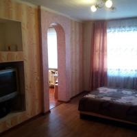 Кемерово — 1-комн. квартира, 30 м² – Ленина, 37 (30 м²) — Фото 3