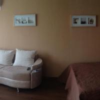 Кемерово — 1-комн. квартира, 31 м² – Тухачевского, 2 (31 м²) — Фото 3
