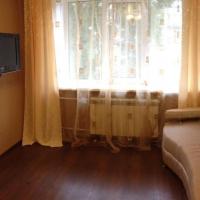 Кемерово — 1-комн. квартира, 31 м² – Тухачевского, 2 (31 м²) — Фото 6