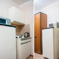 Кемерово — 1-комн. квартира, 24 м² – Ленина, 130 (24 м²) — Фото 3