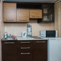 Кемерово — 1-комн. квартира, 38 м² – Ленина пр-кт, 86 (38 м²) — Фото 3