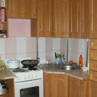 Кемерово — 1-комн. квартира, 37 м² – Ленина, 32 (37 м²) — Фото 3