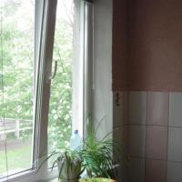 Кемерово — 1-комн. квартира, 37 м² – Ленина, 32 (37 м²) — Фото 2