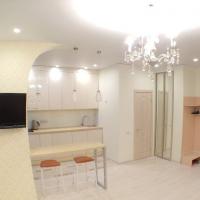 Кемерово — 2-комн. квартира, 70 м² – Улица Гагарина, 51а (70 м²) — Фото 8