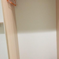 Кемерово — 2-комн. квартира, 70 м² – Улица Гагарина, 51а (70 м²) — Фото 2