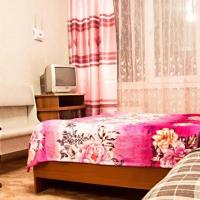 Кемерово — 1-комн. квартира, 16 м² – Пр-кт Ленина, 128 (16 м²) — Фото 8