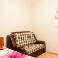 Кемерово — 1-комн. квартира, 16 м² – Пр-кт Ленина, 128 (16 м²) — Фото 6