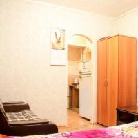 Кемерово — 1-комн. квартира, 16 м² – Пр-кт Ленина, 128 (16 м²) — Фото 7