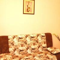 Кемерово — 1-комн. квартира, 34 м² – Бр.Строителей, 21а (34 м²) — Фото 6