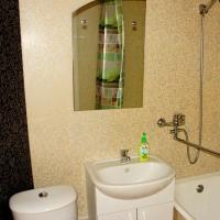Кемерово — 1-комн. квартира, 34 м² – Бр.Строителей, 21а (34 м²) — Фото 2