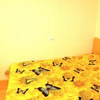 Кемерово — 1-комн. квартира, 34 м² – Бр.Строителей, 21а (34 м²) — Фото 7