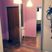 Кемерово — 1-комн. квартира, 40 м² – Гагарина, 51 (40 м²) — Фото 5