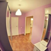 Кемерово — 1-комн. квартира, 40 м² – Гагарина, 51 (40 м²) — Фото 4
