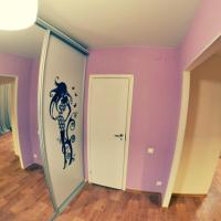 Кемерово — 1-комн. квартира, 40 м² – Гагарина, 51 (40 м²) — Фото 3