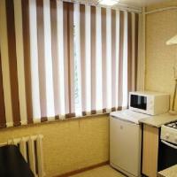Кемерово — 1-комн. квартира, 38 м² – Гагарина, 151 (38 м²) — Фото 3