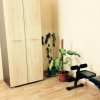 Кемерово — 1-комн. квартира, 40 м² – Притомский пр-кт, 7а (40 м²) — Фото 9