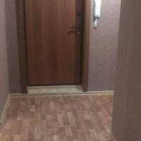 Кемерово — 1-комн. квартира, 40 м² – Притомский пр-кт, 7а (40 м²) — Фото 6