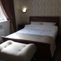 2-комнатная квартира, этаж 3/6, 64 м²