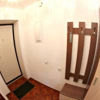 Кемерово — 1-комн. квартира, 35 м² – Дарвина, 3 (35 м²) — Фото 2