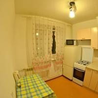 Кемерово — 1-комн. квартира, 35 м² – Дарвина, 3 (35 м²) — Фото 5