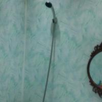 Кемерово — 1-комн. квартира, 16 м² – Строителей б-р, 19 (16 м²) — Фото 3
