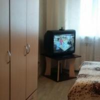 Кемерово — 1-комн. квартира, 16 м² – Строителей б-р, 19 (16 м²) — Фото 7