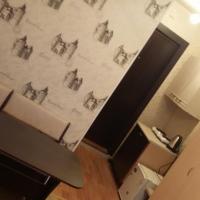 Кемерово — 1-комн. квартира, 16 м² – Строителей б-р, 19 (16 м²) — Фото 5