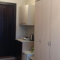 Кемерово — 1-комн. квартира, 16 м² – Строителей б-р, 19 (16 м²) — Фото 6