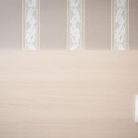 Кемерово — 1-комн. квартира, 12 м² – Ленина, 46 (12 м²) — Фото 4