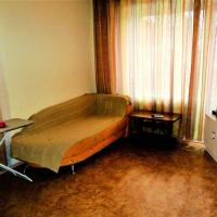 Кемерово — 1-комн. квартира, 32 м² – 50 лет Октября, 8 (32 м²) — Фото 4