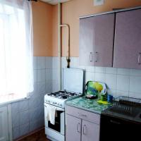 Кемерово — 1-комн. квартира, 32 м² – 50 лет Октября, 8 (32 м²) — Фото 3