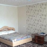 Кемерово — 1-комн. квартира, 30 м² – В Волошиной, 37 (30 м²) — Фото 3