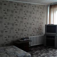 Кемерово — 1-комн. квартира, 30 м² – В Волошиной, 37 (30 м²) — Фото 4