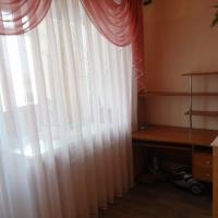 Кемерово — 1-комн. квартира, 36 м² – Пр  Кузнецкий, 82 (36 м²) — Фото 2