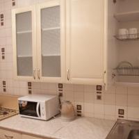 Кемерово — 1-комн. квартира, 42 м² – Весенняя, 15 (42 м²) — Фото 4