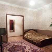 Кемерово — 1-комн. квартира, 42 м² – Весенняя, 15 (42 м²) — Фото 6