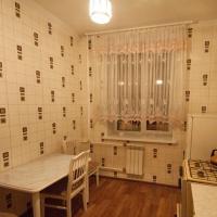 Кемерово — 1-комн. квартира, 42 м² – Весенняя, 15 (42 м²) — Фото 5