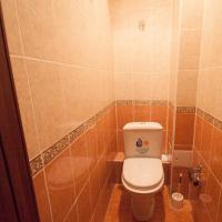 Кемерово — 1-комн. квартира, 42 м² – Весенняя, 15 (42 м²) — Фото 2