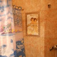 Кемерово — 1-комн. квартира, 40 м² – Ленина пр-кт, 59 (40 м²) — Фото 5
