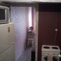 Кемерово — 1-комн. квартира, 12 м² – Бульвар Строителей, 56/2 (12 м²) — Фото 5