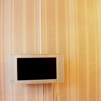 Кемерово — 1-комн. квартира, 29 м² – 50 лет Октября, 16 (29 м²) — Фото 6